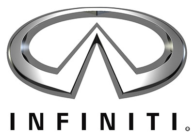 Infiniti logo | Highland Park Infiniti Service and Repair | D&R Autoworks